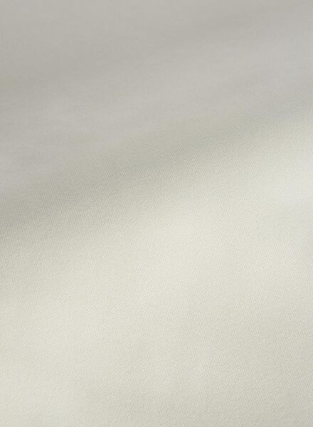 gordijnstof dokkum - 7800202 - HEMA
