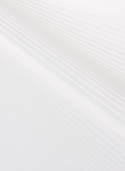 rolgordijn dessin transparant - 7410396 - HEMA