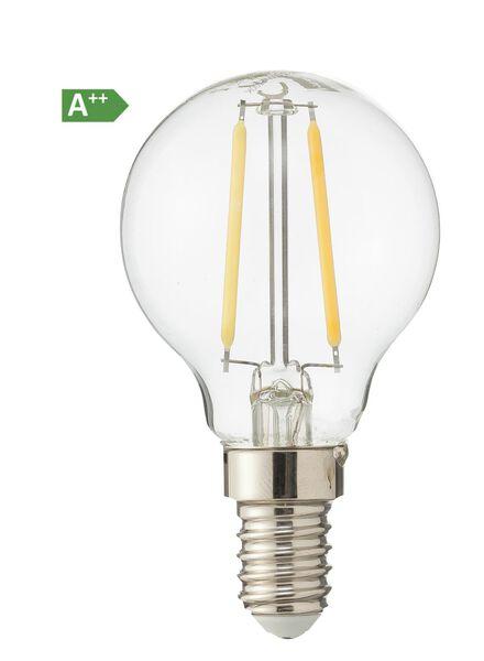 LED lamp 25 watt - 20090000 - HEMA