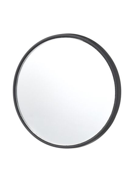 spiegeltje - 11821036 - HEMA