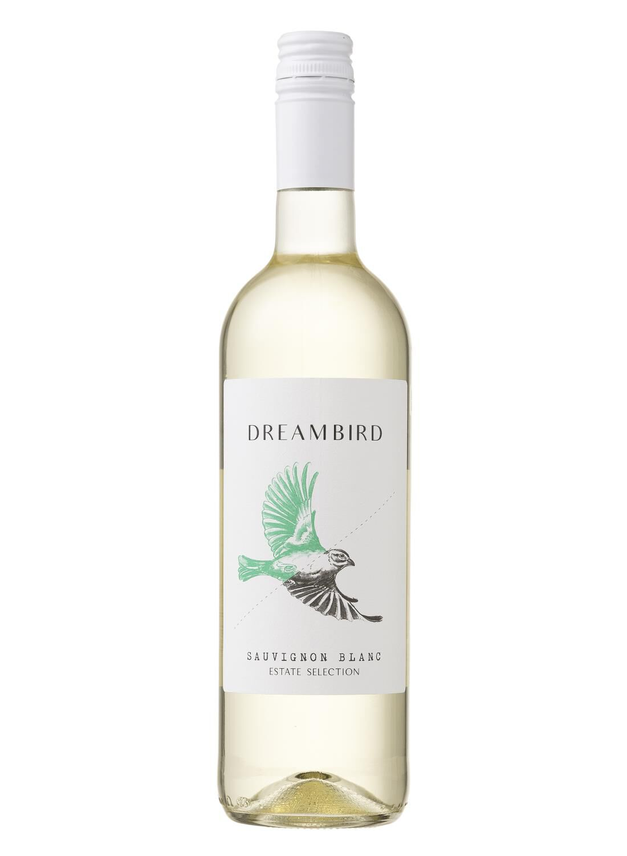 Dreambird Dreambird Sauvignon Blanc - 0,75 L
