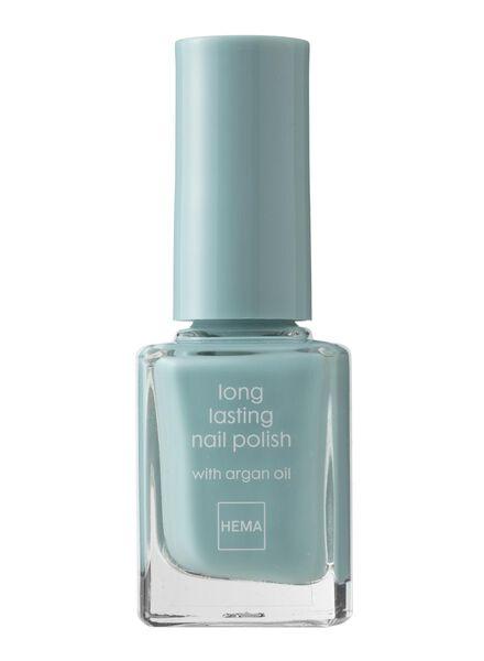 longlasting nagellak 031 - 11240031 - HEMA