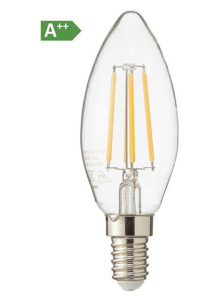 LED lamp 40 watt - 20090015 - HEMA