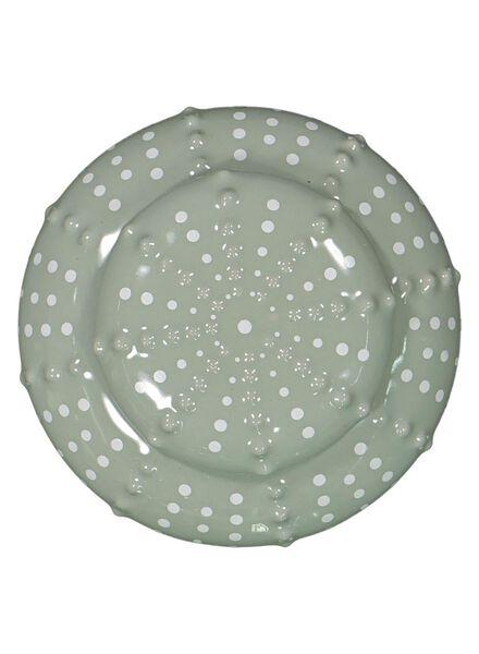 juwelendoosje schelp 4x10 - 60100421 - HEMA