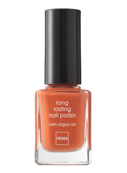 longlasting nagellak 51 - 11240151 - HEMA