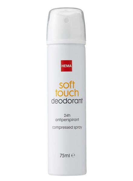 deodorant spray - 11310246 - HEMA