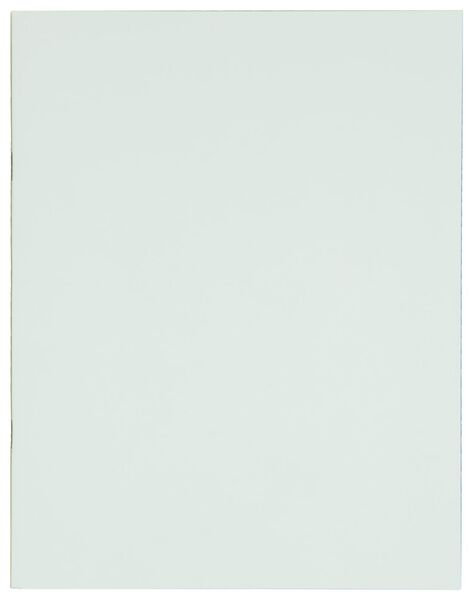schriften groen A5 gelinieerd - 10 stuks - 14540646 - HEMA