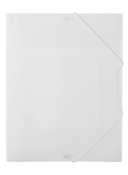 elastomap A4 - 14822231 - HEMA