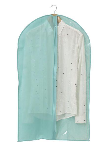 2-pak kledinghoezen 60 x 100 cm - 39811017 - HEMA