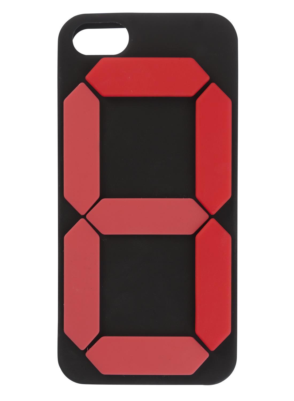 HEMA Telefoonhoesje IPhone 5
