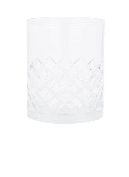 whiskeyglas - 60000071 - HEMA