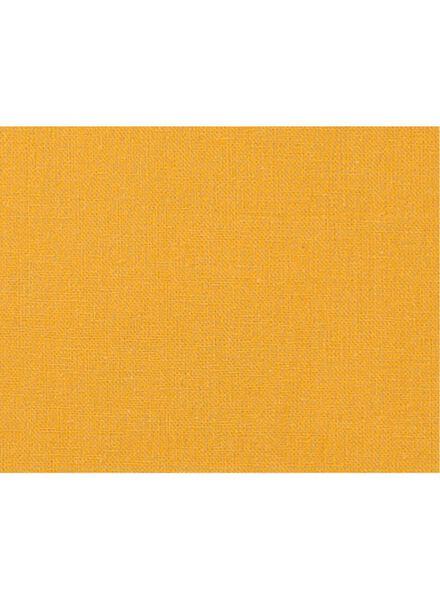 kussenhoes 50 x 50 cm - 7350148 - HEMA