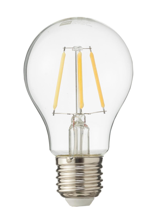 ▷ Led verlichting lampen kopen? | Online Internetwinkel