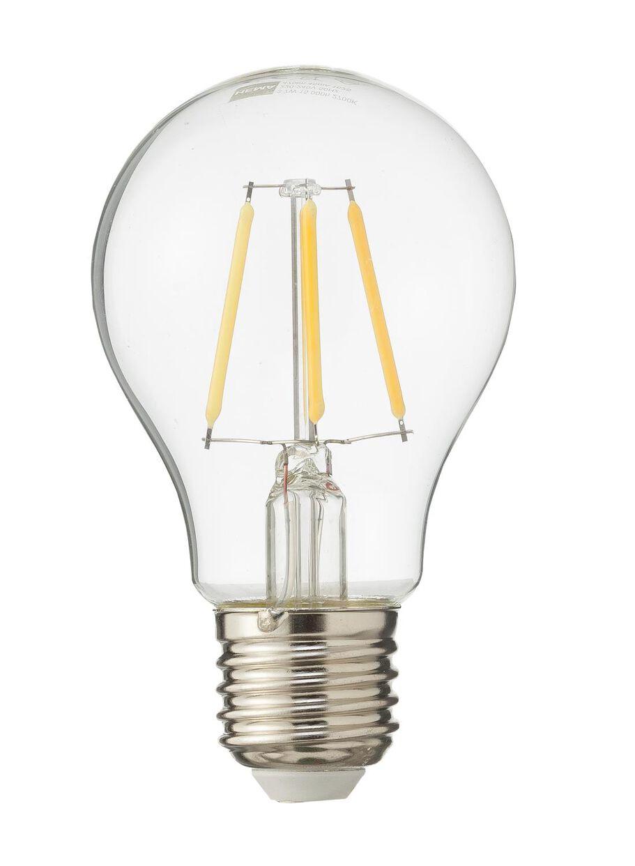 led lamp 60 watt hema. Black Bedroom Furniture Sets. Home Design Ideas