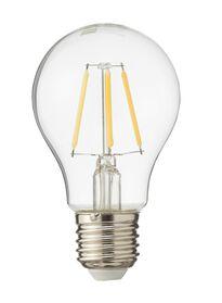 Lampen Hema