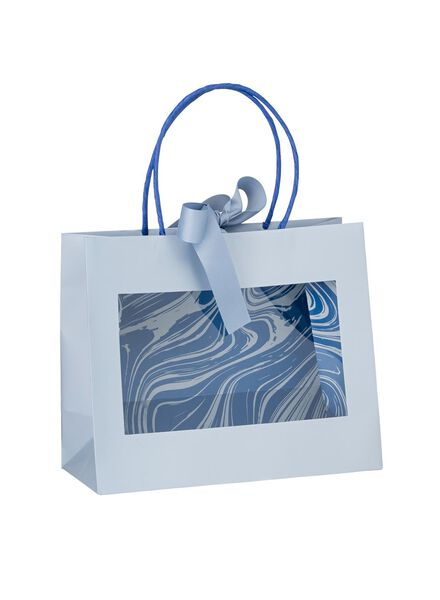 cadeautas - 60800172 - HEMA