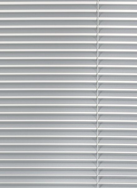 jaloezie aluminium zijdeglans 16 mm - 7420003 - HEMA