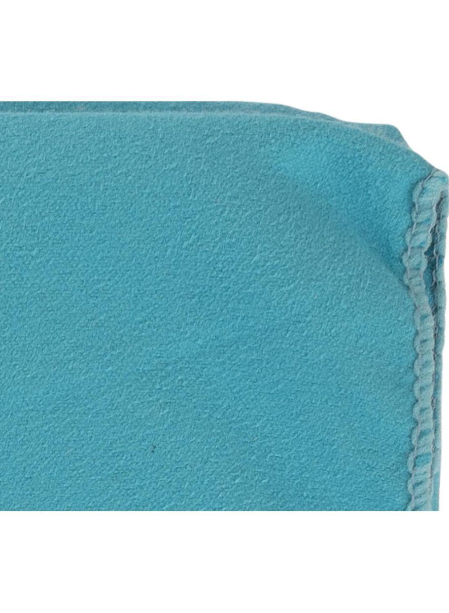 Microvezel Handdoek Hema.Microvezel Handdoek 110 X 175 Cm