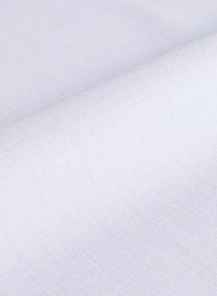 vouwgordijn purmerend - 7406877 - HEMA