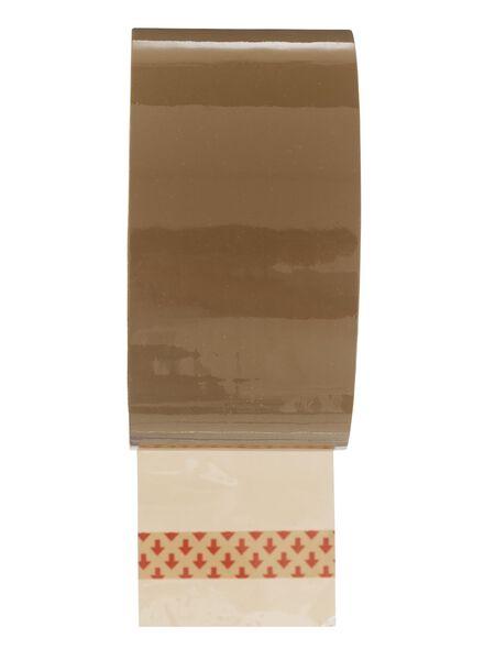 tape - 14820037 - HEMA