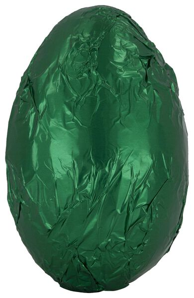vegan chocolade ei - 10070072 - HEMA