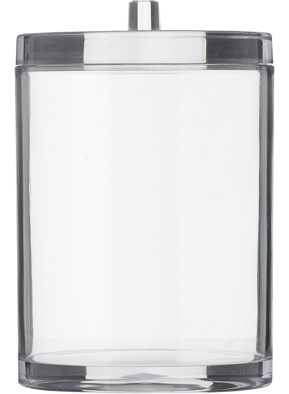 HEMA Wattenpot (Transparant)