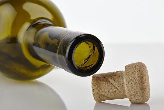 neleman viognier chardonnay biologisch - 0,75 L - 17370110 - HEMA