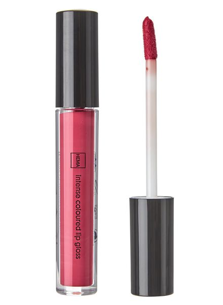 lipgloss - 11231305 - HEMA