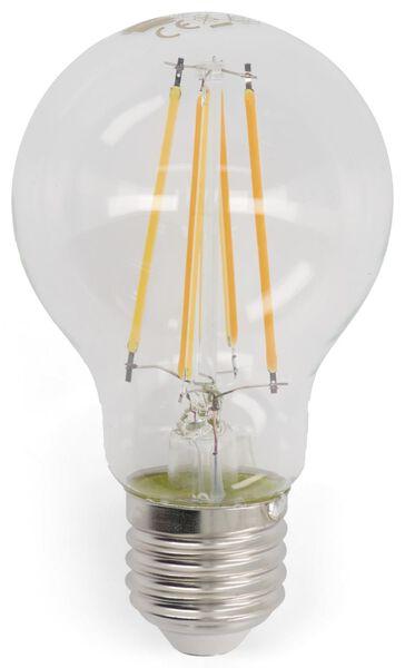 LED lamp 60W - 806 lm - peer - helder - 20020009 - HEMA