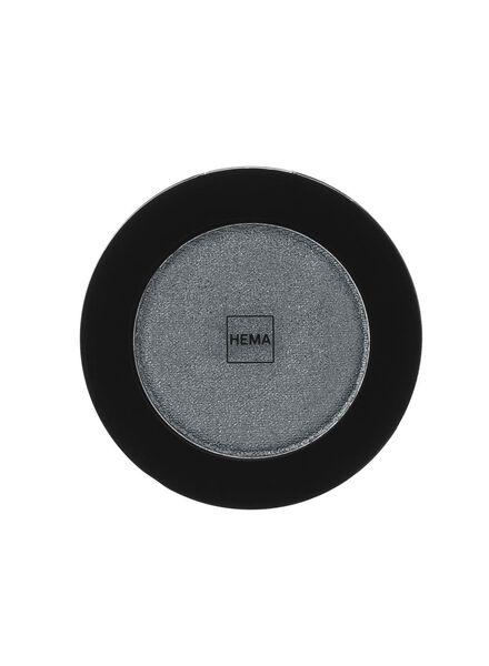 oogschaduw - 11215318 - HEMA