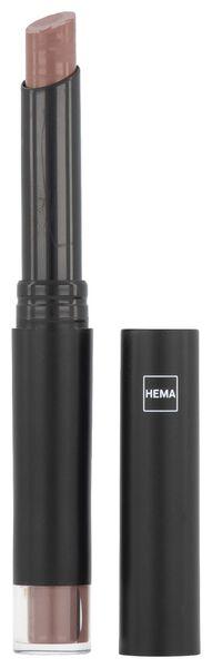matte lipstick 35 tender rose - 11230335 - HEMA