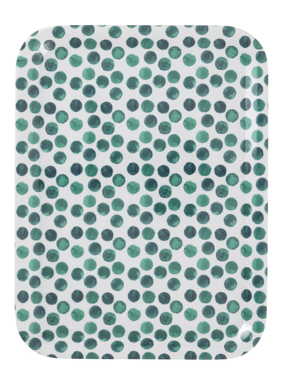 HEMA Dienblad 22 X 29 Cm