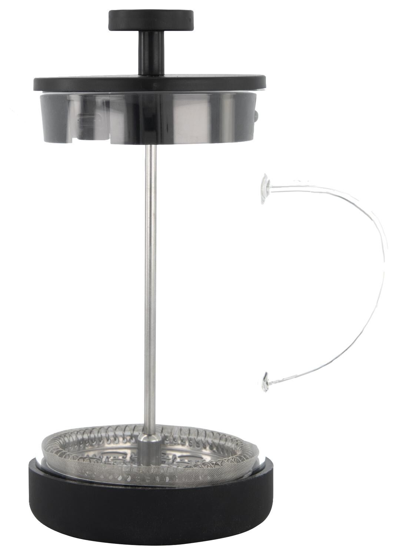 HEMA Cafetière Voor 6 Kopjes Koffie