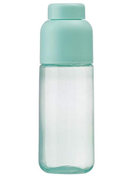 waterfles 500 ml - 80630418 - HEMA