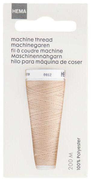 machine/handgaren 200meter oudroze machinegaren oudroze - 1422034 - HEMA