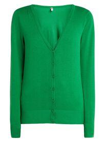 47c47d3f6ce sweaters, vesten en truien voor dames - HEMA