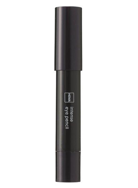 oogschaduwpotlood intens - 11218128 - HEMA