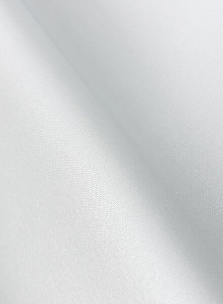 rolgordijn glanzend metallic lichtdoorlatend - 7410384 - HEMA