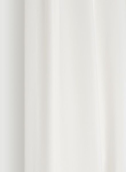 gordijnstof satijn - 7212493 - HEMA