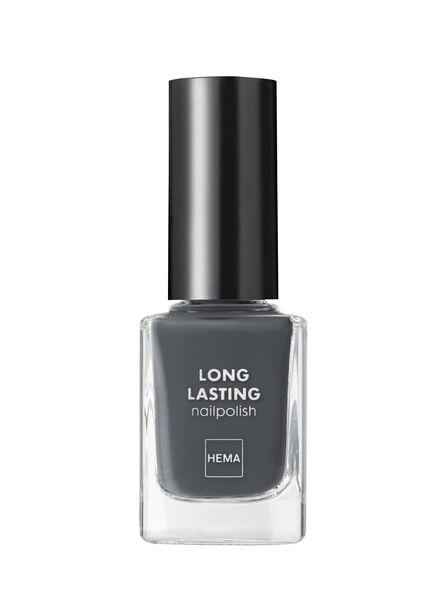 longlasting nagellak - 11240406 - HEMA