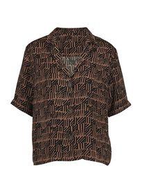 e076f3b4d1a dames blouses en tunieken - HEMA