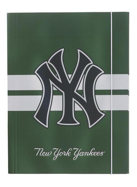 elastomap New York - 14940233 - HEMA