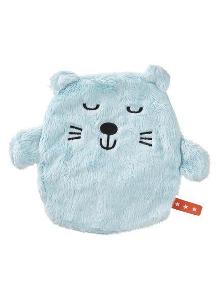 baby knuffel - 33541006 - HEMA