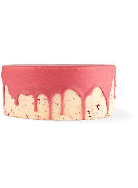dripcake red velvet 16 p. - 6330016 - HEMA