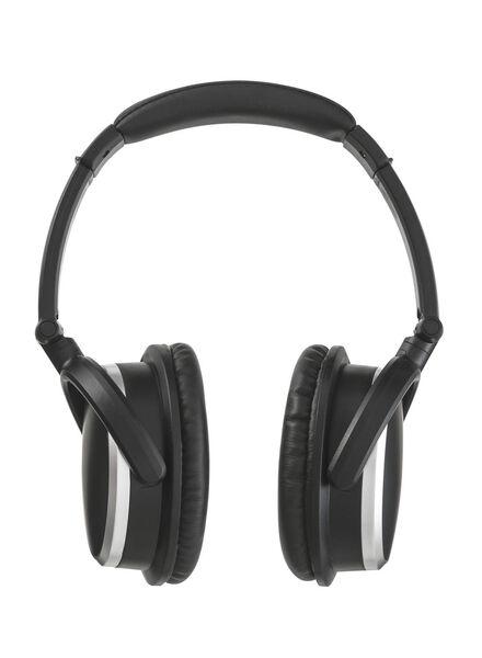 vouwbare hoofdtelefoon - 39630091 - HEMA