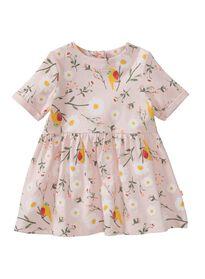 cf0557f8dc2343 baby jurkjes - ruime keuze - HEMA