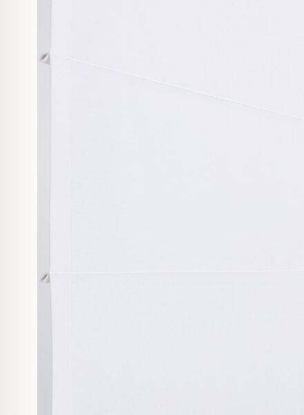 vouwgordijn rotterdam - 7406804 - HEMA
