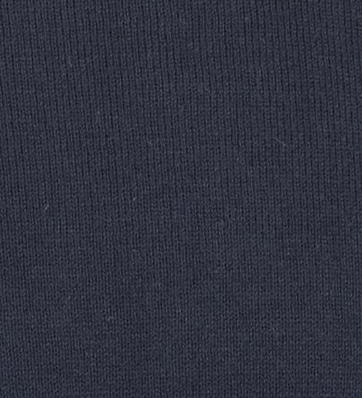 herentrui donkerblauw donkerblauw - 1000021324 - HEMA