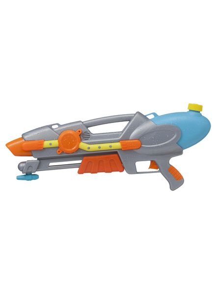 XL waterpistool - 15850053 - HEMA