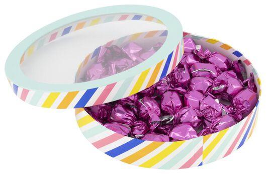 chocolade boules - 60920009 - HEMA